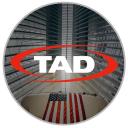 TAD PGS, Inc. Company Profile