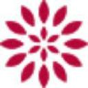 Talent Orchard Company Profile