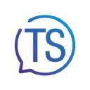 Talentsoft Company Profile