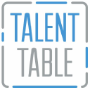 Talent Table Company Profile