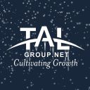 TAL Group Company Profile