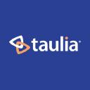 Taulia Company Profile