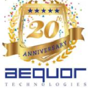 Aequor Technologies Company Profile