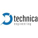 Technica Engineering GmbH Logo