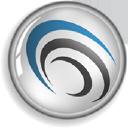 TekStream Solutions Logo