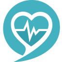 TeleClinic GmbH Logo
