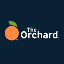 The Orchard Company Profile