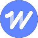 Wirecutter Company Profile