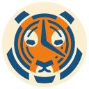 Timescale, Inc. Logo