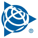 Trimble Company Profile