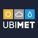 UBIMET GmbH Company Profile