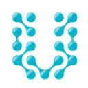 Ubiquisoft Technologies Company Profile