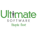 Ultimate Software Company Profile