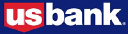 U.S. Bank Company Profile