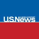 U.S. News & World Report Company Profile