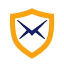 ValiMail Company Profile
