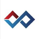 Vantage Point Consulting Inc. Logo