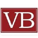 VincentBenjamin Logo