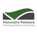 Visionaire Partners Logo