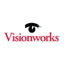 Vision11 GmbH Company Profile