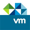 VMware Company Profile