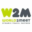 W2M TRAVEL Company Profile