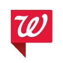 Walgreens Company Profile
