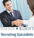 Walker Elliott Company Profile