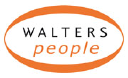 Walters People Company Profile
