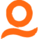 Welocalize Company Profile