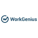 WorkGenius Logo