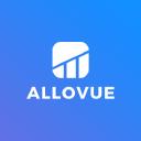 Allovue Company Profile
