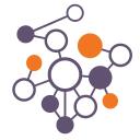 Genius Avenue Company Profile