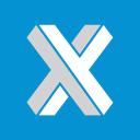 Xometry Company Profile