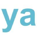 YA | Engage Company Profile