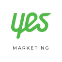 Yes Marketing Company Profile