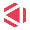 Yobota Company Profile