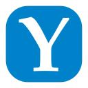 York Solutions, LLC Company Profile