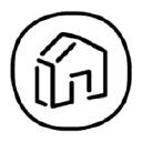 3YOURMIND Company Profile