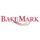 BakeMark USA Company Profile